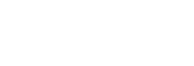 British Standards Institution Showing ISO 9001 for Quality Management and ISO 14001 Envirmental Management