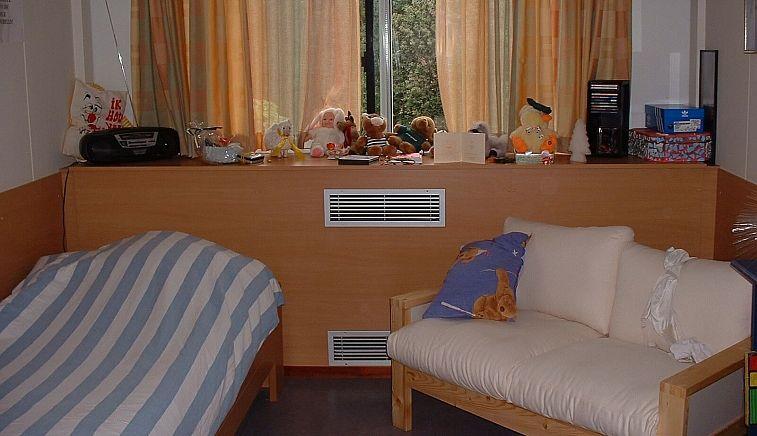 Avis Decoration D Interieur Perpignan
